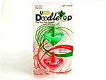 Doodle Tops - Double-construction-models-craft-The Games Shop