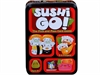 Sushi Go!-card & dice games-The Games Shop
