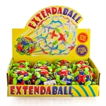 Extend-a-ball-active-The Games Shop