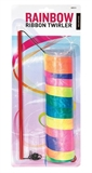Rainbow Ribbon Twirler-active-The Games Shop