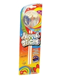 Hippie Stick-young one's-The Games Shop