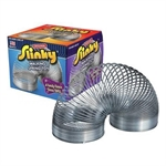Slinky - Original-young one's-The Games Shop
