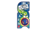 Bright Bugz-young one's-The Games Shop