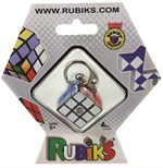Rubik's - Keyring-rubik's and cubes-The Games Shop