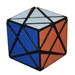 Magic Cube - Fluctuation Angles-rubik's and cubes-The Games Shop