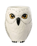 Mug - Harry Potter Hedwig-quirky-The Games Shop