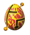 Smart Egg - 3D Labyrinth Puzzle-mindteasers-The Games Shop