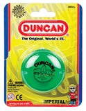 Duncan Yo-Yo - Imperial-active-The Games Shop