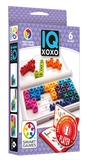 IQ - XOXO-mindteasers-The Games Shop