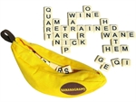 Bananagrams-board games-The Games Shop
