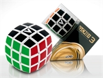 V-Cube - 3x3 Pillow-rubik's and cubes-The Games Shop