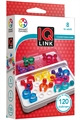 IQ - Link-mindteasers-The Games Shop