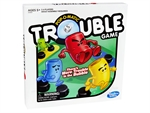 Trouble-family-The Games Shop