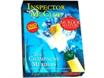 Murder Mystery - The Champagne Murders-party-The Games Shop