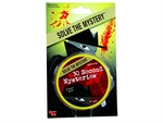 Mystery in a Tin - 30 Seconds-party-The Games Shop