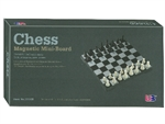 "Chess Set - Magnetic 7"" -travel games-The Games Shop"